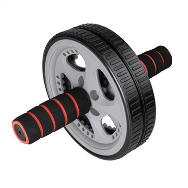 Power System Power Ab Wheel