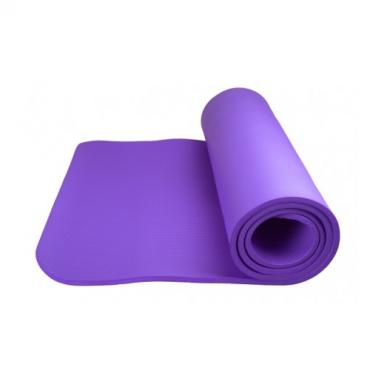 Power System Yoga Mat Plus