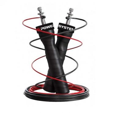 Power System Hi-Speed Jump Rope