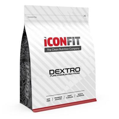 ICONFIT Dextro 1000g