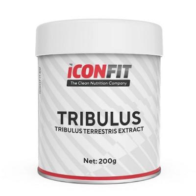 ICONFIT Tribulus 200g