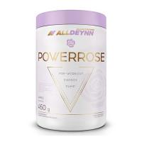 AllNutrition AllDeynn Powerrose 450g