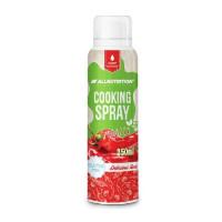 AllNutrition Cooking Spray 250ml Chilli