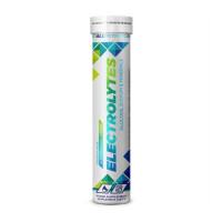 AllNutrition Electrolytes 20tabs