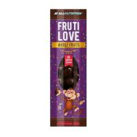 AllNutrition Frutilove Whole Fruits Big Raisins in Dark Chocolate 30g