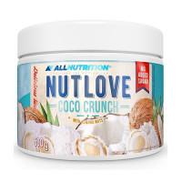 AllNutrition Nutlove Coco Crunch 500g