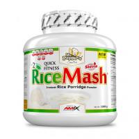 AMIX RiceMash 1500g (Parim enne: 02-05.2021)