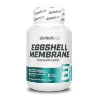 BioTech USA Eggshell Membrane 60caps