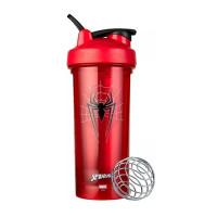BlenderBottle Pro28 - Marvel Spider Man 28oz/820ml
