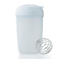 BlenderBottle Whiskware Egg Mixer 590ml