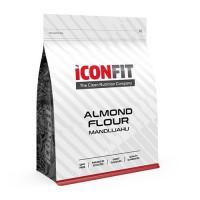 ICONFIT Almond Flour 800g