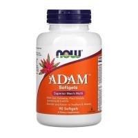 Now Foods ADAM 90 softgels