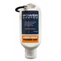 Power System Gym Liquid Chalk 50ml