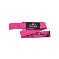 Power System Lifting Straps G Power