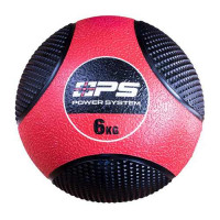 Power System Medicine Ball 6kg