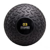 Power System Slam Ball 3kg