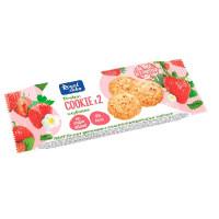"""ProteinRex Cookie 50g """"Strawberry"""""""
