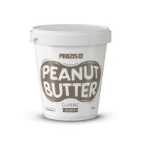 Prozis Peanut Butter 450g