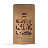 Prozis Organic Cacao Nibs 125 g