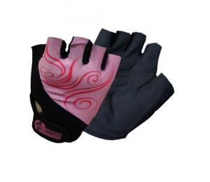 """Scitec Gloves """"Girl Power"""""""