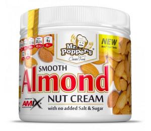 AMIX Almond Nut Cream 300g