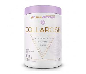 AllNutrition AllDeynn Collarose 300g
