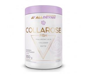 AllNutrition AllDeynn Collarose Fish 300g