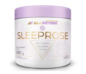 AllNutrition AllDeynn Sleeprose 280g