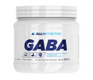 AllNutrition GABA 200g