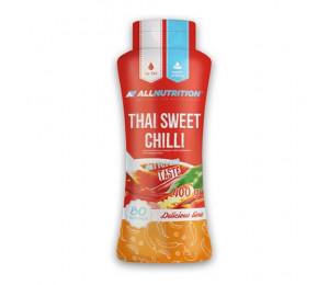 AllNutrition Sauce Thai Sweet Chilli 400g (Parim enne 15.09.2021)