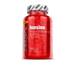 AMIX Inosine 600mg 100caps