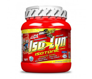 AMIX Iso-Lyn Isotonic 800g