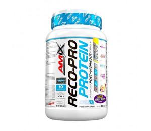 AMIX Reco-Pro 500g