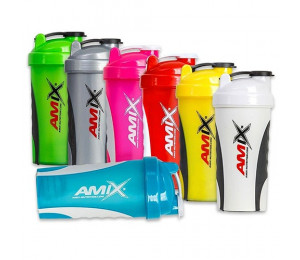 AMIX Shaker Excellent 600ml
