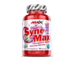 AMIX SyneMax 90caps