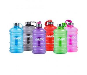 AMIX Water Bottle 2200ml