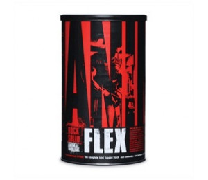 Universal Nutrition Animal Flex, 44packs