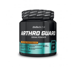 BioTech USA Arthro Guard Powder 340g