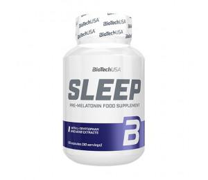 Biotech USA Sleep 60caps