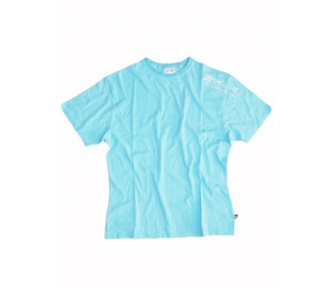 "Brachial T-Shirt ""Star"" Blue"