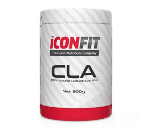 ICONFIT CLA Powder 300g