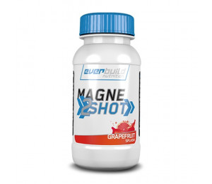 Everbuild Magne 2 Shot 70ml