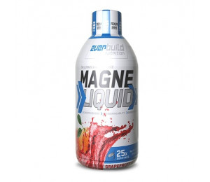 Everbuild Magne Liquid 480ml