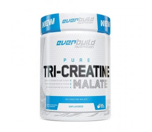 Everbuild Tri-Creatine Malate 200g