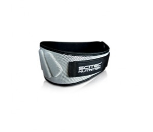 Scitec Extra Support Belt