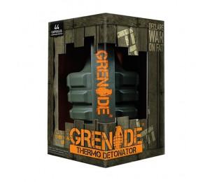 Grenade Thermo Detonator 44caps