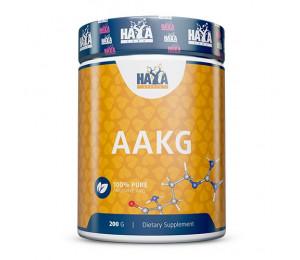 Haya Labs AAKG 200g