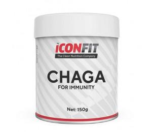 ICONFIT Chaga Pulber 150g