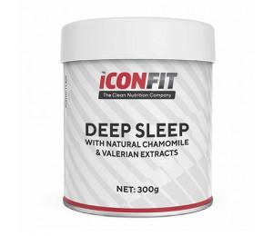 ICONFIT Deep Sleep 320g