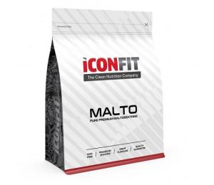 ICONFIT Maltodextrin 1000g